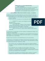 17.1 Documento Adjunto LE Evolución (Montserrat Bigas Salvador)