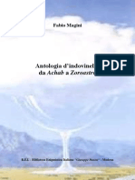 Fama_Antologia Indovinelli Da Achab a Z New