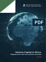 01746 Avca Venture Capital Report 4