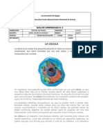 GUIA CELULA PDF