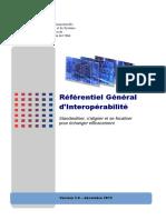 Referentiel_General_Interoperabilite_V2