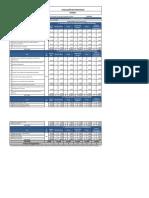 AP04-AA5-EV04-Elaboracion-Terminos-Referencia