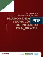 Guia-implementacao-dos-PATs_Final