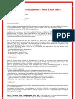 135_HSBC_-_Verifdiploma_-_Offre_de_stage_5_
