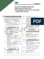 Geunica Algebra Integral Cepu