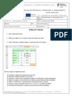 TIC_Excel