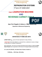 ME_2615_2_Ref_Machine_Reversed_Carnot_Cycle1__1_.pdf