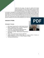 PUP-CONVERSION-LESSON1-SUPPLEMENTAL