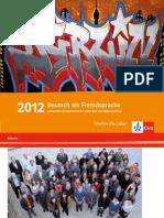 Deutsch Als Fremdsprache ( PDFDrive )