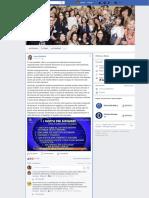 Laura Boldrini - Post