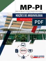 11454345-preservacao-dos-documentos