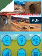 2021 6 GEOMETA Yacimientos