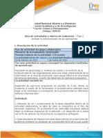 Guia de actividades y Rúbrica de evaluación - Fase 2 Analizar la Administración de las Operaciones (1)