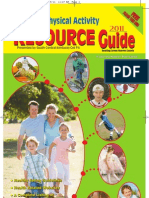 222048_1298561270Health & Physical Activity Guide '11