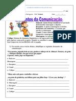332062152-6º-Elementos-Da-Comunicacao