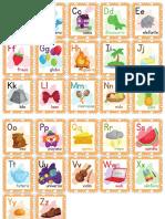 5c Tarjetas Letras a4 Color (1)
