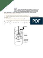 Sintesis poliamida
