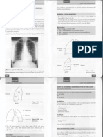 05 chest x-ray interpretation