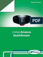 Manual QuickStream 2015 WEB FINAL