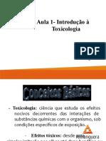 aula1-introduotoxicologia-150321155937-conversion-gate01