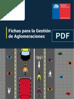 Fichas-para-la-Gestión-de-Aglomeraciones-MTT-FINAL_