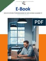 11-E-book DSA Guia de Estudo Aprendizagem