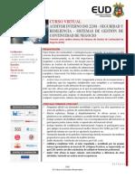 EUD - CURSO VIRTUAL Gestión BCM ISO 22301 (3) (1) (2)