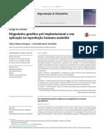 PGD e PGS complementar (Genetica)