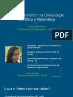Final_O_poder_do_Python_na_Computação_Científica_e_Matemática