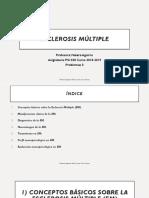 PR3_ESCLEROSIS_MULTIPLE_unlocked (1)