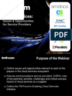 Cloud_Insights_Webinar