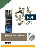 2010 Multimedia Catalog