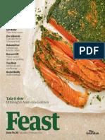The.Guardian.Feast-13.February.2021