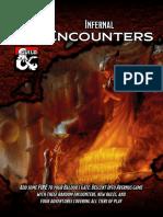 DDAL00 12 - Infernal Encounters