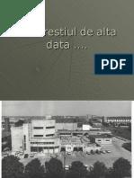 a.d_-_retro_bucuresti(album_foto)