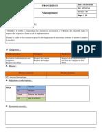ISO 9001\processus managmant