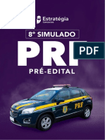•_Sem_comentário_-_Caderno_de_Questões_-_PRF_-_27-06-1