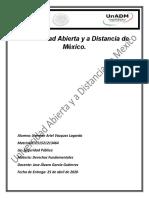 SDFS_U1_A3_NAVL ENTREGADA