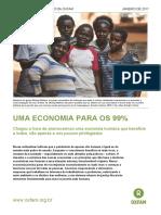 bp-economy-for-99-percent-160117-pt