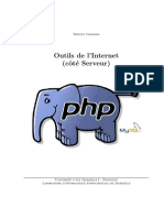 cours_ip6