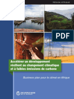 africa-climate-business-plan-french