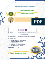 INVESTIGACIÓN FORMATIVA-GRUPO 4