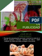la-publicidad