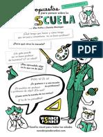 PropuestasPensarEscuela_WP_ed+pandémica