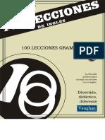 Gramatica Vaughan