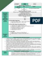 1. Análisis de Sentencia Csj r. Sp4235-2020