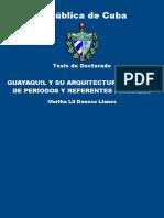 Guayaquil y Su Arquitectura_ an - Donoso Llanos, Martha Lil (1)