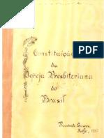 Constituicao_Original_IPB