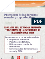 Rotafolio_plan_ETS_SIDA