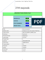 RFC_2544-2020-10-23T14.19.31_SER-247479_ITSMINA-convertido
